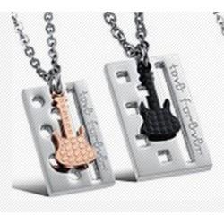 """Pakabukai skirti poroms """"Gitara"""""""