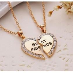 """Pakabukai draugėms """"PRS705"""""""