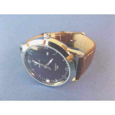 "Vyriškas laikrodis ""Quartz298"""