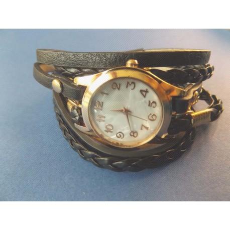 """Dailus moteriškas laikrodis """"LK 1053"""""""