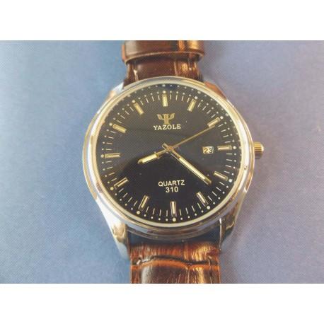 "Vyriškas laikrodis ""Quartz310"""