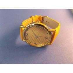 """Moteriškas laikrodis """"LK 1101"""""""