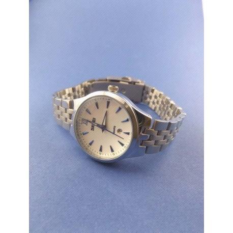 """Vyriškas laikrodis """"LK1310"""""""